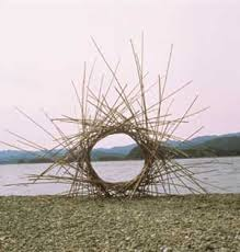 andygoldsworthy